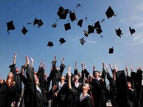 适合大学生赚钱的方法都有哪些