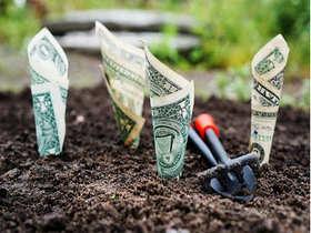 如何免费赚钱?零投资免费赚钱就从网上兼职开始