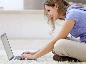 女人怎么賺錢?除了上班以外女人應該怎么才能賺到錢?