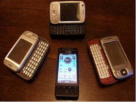 用手机赚钱日入50元是怎么实现的