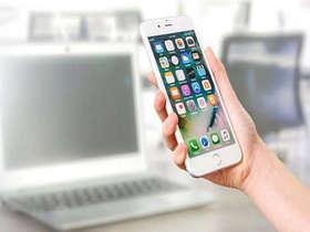 2018年网络热门小额投资赚钱的手机软件都有哪些?