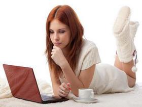盘点业余时间上网赚钱的方法都有哪些?