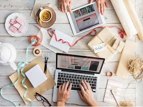 新手怎样才能通过网络兼职快速赚到钱?