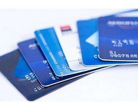 沒錢還信用卡了怎么辦?試試這招絕對對你有用