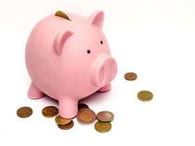 互联网比较可靠的5千元以下投资小项目推荐
