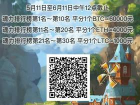 一幣app上線創新鏈INC交易