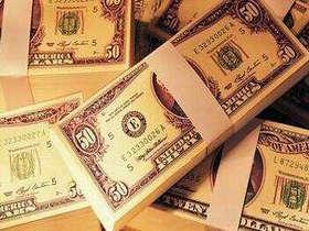 什么賺錢快投資小?投資200元可賺1000元